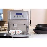 Автоматическая кофемашина Gaggia Titanium фото