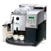 Кофемашина Saeco Royal Cappuccino Redesign