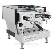 Кофемашина Эспрессо La Marzocco Linea AV 1 группа автомат фото
