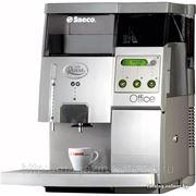 Кофемашина для офиса Saeco Royal Office фото