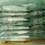 Медь сернокислая (купорос) фото