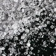 Натрий хлористый фото