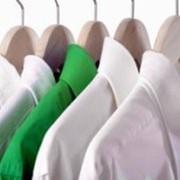 Химчистка изделий из текстиля в Алматы фото