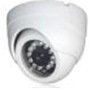 Видеокамера SH-4952 фото
