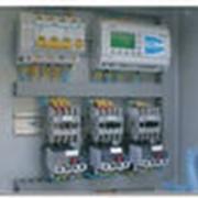 Наладка систем вентиляции фото