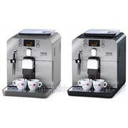 Зерновая автоматическая кофемашина Gaggia Brera