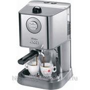 Ручная кофеварка Gaggia New Baby Class фото