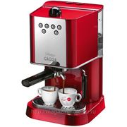 Ручная кофеварка Gaggia New Baby Dose фото