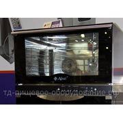 Конвекционная печь КЭП-4П Abat фото