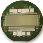 Кремниевые детекторы фото