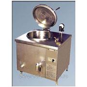 Котел пищеварочный электрический КЭ-60Ц фото