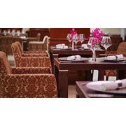 Азиатский ресторан Orientis фото