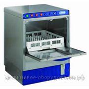 Машина посудомоечная ПММ Ф1 фото