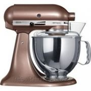 Миксер Kitchen Aid 5KSM150PSELT фото