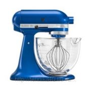 Миксер Kitchen Aid 5KSM156EEB фотография