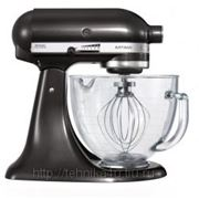Миксер Kitchen Aid 5KSM156EBZ