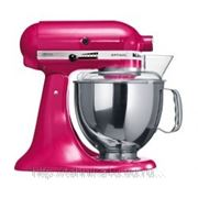 Миксер Kitchen Aid 5KSM150PSERI фото