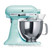 Миксер Kitchen Aid 5KSM150PSEIC фото