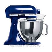 Миксер Kitchen Aid 5KSM150PSEBU фото