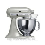 Миксер Kitchen Aid 5KSM150PSEMC фото
