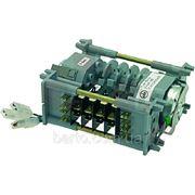 Таймер (программатор - цикл 6/90/180 секунд, 230V 50/60Hz) Z243004000 для Fagor FI-64,64B,72 фото