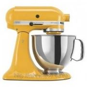 Миксер Kitchen Aid 5KSM150PSEYP фото