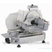 Электрический слайсер SS-250V для охлажденного мяса фото