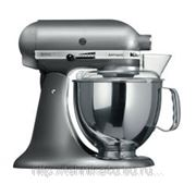 Миксер Kitchen Aid 5KSM150PSENK фото