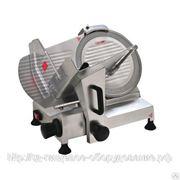 Слайсер Gastrotop HBS-220JS фото