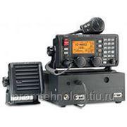 Icom IC-M802 морской коротковолновой трансивер фото