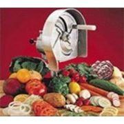 Легкий Нарезчик Овощей фото