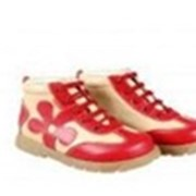 Ботинки Джоггинг фото