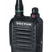 Радиостанция Vector VT-47 Спорт фото