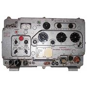 Радиостанция Р-130М фото