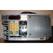 Радиостанция Р-173 фото