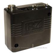 GSM модем iRZ MC52iWDT фото