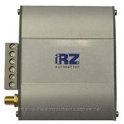 GSM модем iRZ MC52i-422GI фото