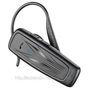 Plantronics Explorer ML10 Bluetooth-гарнитура (85200-76) фото