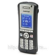 DECTтерминал DT690 Bluetooth EU,US фото