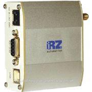 GSM модем iRZ ES90PU (3G) фото