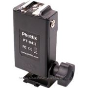 Радиосинхронизатор Phottix Tetra PT-04 II
