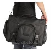 GATOR G-CLUB-CONTROL - сумка Ди-Джея для dj-контроллера, ноутбука, наушников фото
