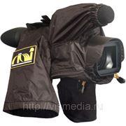 Чехол дождевой Алми Teтa XL для видеокамеры фото