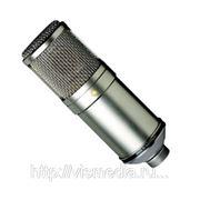Вокально-инструментальный микрофон Rode Classic II фото