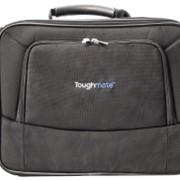 Кейс для ноутбука Executive Plus Carry Case фото