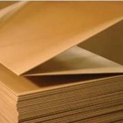 Картон листовой фото