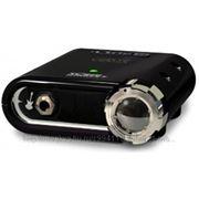 Line 6 Toneport Gx Mk2 Audio Usb Interface фото