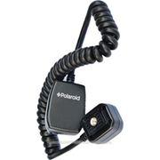 Синхрокабель для Panasonic Polaroid PLSCOP фото