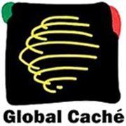 Сетевые адаптеры Global Cache фото