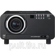 Проектор Panasonic PT-D12000E фото